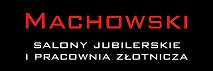 machowski logo