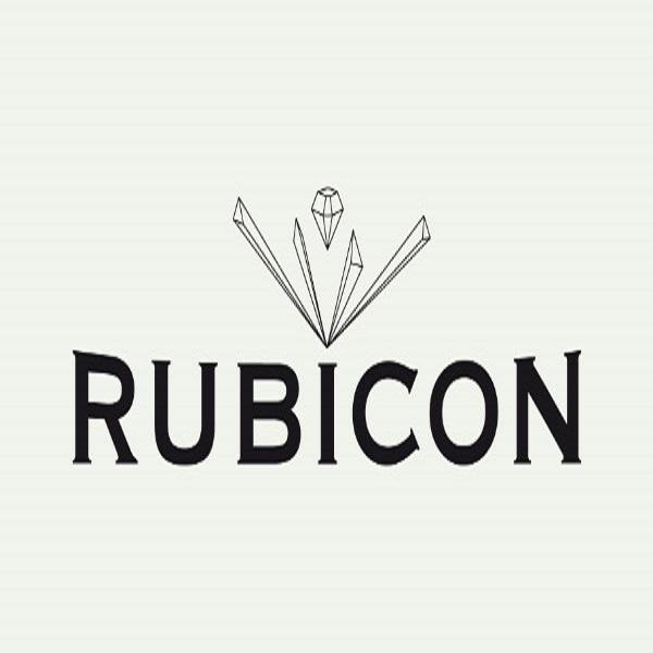 og_rubicon