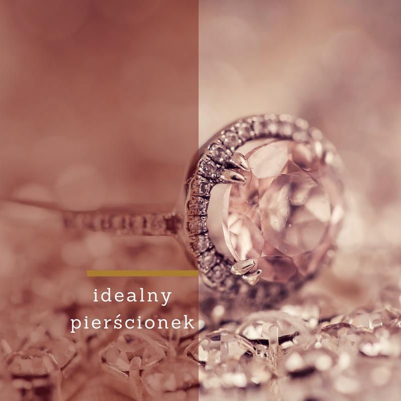 idealny pierścionek_ (1)